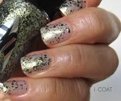 mac x star trek studio nail lacquer ommorphia beauty bar