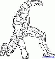 coloring printable coloring iron man mask coloring pages 105