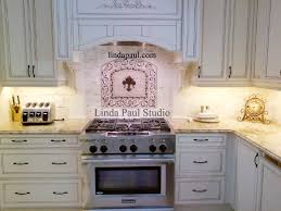 kitchen backsplash medallions backsplash medallions wall medallions kitchen backsplash
