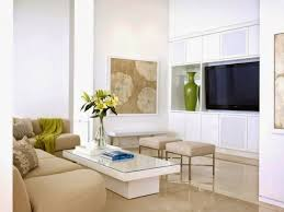 20 original living room warm paint color ideas and color schemes 2015