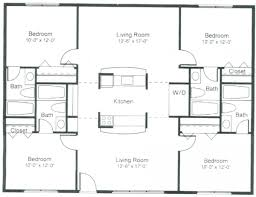 U Shaped Floor Plans by Tag For U Shaped Kitchen Plans Nanilumi