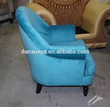 Cheap Waiting Room Chairs Antique Velvet Chair Blue Cheap Waiting Room Chairs Fancy Living