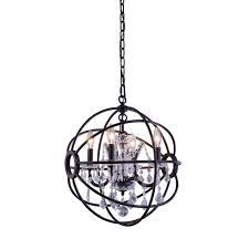 100 ballard designs orb chandelier farmhouse chandeliers 1 ballard designs orb chandelier orb crystal chandelier in love with the crystal chandelier