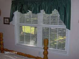 Integral Venetian Blinds Double Window Blinds Ideas Glazed With Built In Hung Between Glass