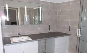 meuble cuisine pour salle de bain chambre meuble de cuisine pour salle de bain decoration meuble