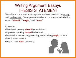 what is the thesis statement essay writing topics for high students business plan essay