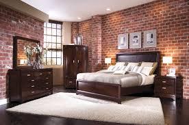 Ideen Lichtgestaltung Wohnzimmer Schlafzimmer Licht Faszinierende Auf Wohnzimmer Ideen In