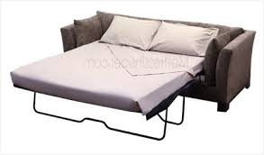 Sleeper Sofa Replacement Mattress Lazy Boy Sleeper Sofa Replacement Mattress 1025theparty