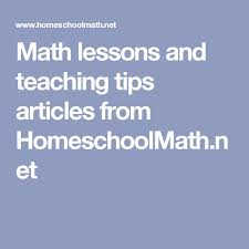 822 best math images on pinterest math mathematics and