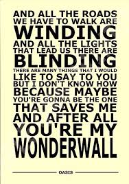 Backyard Party Lyrics The 25 Best Oasis Quotes Ideas On Pinterest Oasis Band Songs