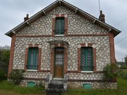 abris cuisine cing maison avec jardin châlette sur loing 45 achat d une maison