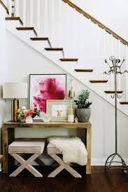Home Entrance Decor Ideas Elements Of A Great Entryway Garden Living Spaces And Gardens