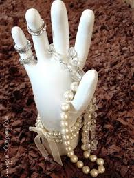 urban hand ring holder images 126 best hand ring holder images ring holders jpg