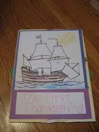 fun thanksgiving songs fun thanksgiving games u0026 activities for kids the holiday and
