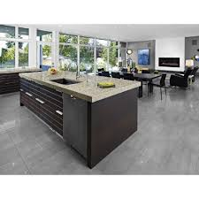 48 in solid surface countertop and backsplash in poplar cov 434