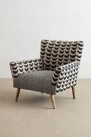 Decorative Armchairs Best 50 Decorative Arm Chairs Foter