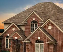 Home Depot Roof Shingles Calculator by Magnificent Wood Shingles Home Depot Home Depot Roof Shingles