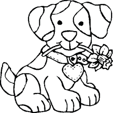 articles with dog and cat colouring sheets tag dogs and cats