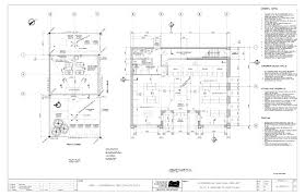 House Plans With Guest House by Commercial Guest House Plans