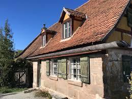 Immobilien Haus Kostenlose Foto Die Architektur Holz Bauernhof Haus Fenster