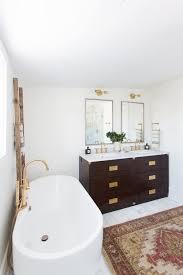 studio bathroom ideas bathroom studio mcgee