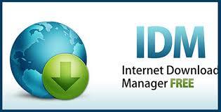 internet download manager idm free download full version key crack idm 6 30 build 5 keygen and serial number free 100 working