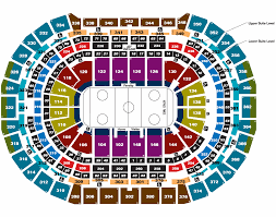 pepsi center floor plan flash seats ticket details