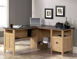 sauder desk with hutch desk sauder desk with hutch sauder harbor view computer desk with