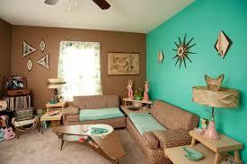 danish modern furniture stores mid century modern bedroom