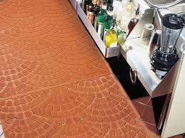 kitchen anti fatigue kitchen mat and 44 astounding rubber mats