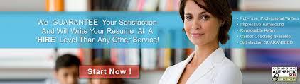 Free Resume Writer  technical writer resume sample  resume for