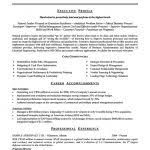 Hostess Job Description For Resume by Examples Of Resumes 89 Breathtaking Example A Job Resume For