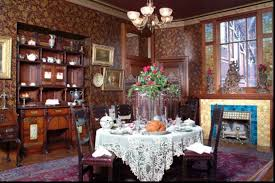 pictures how to decorate a victorian house the latest