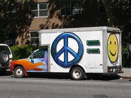 toyota uhaul truck for sale hippie uhaul toyota u haul truck sales flickr