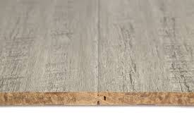 Elbrus Hardwood Flooring by Yanchi Wide Plank T U0026g Solid Strand Woven Bamboo Flooring Weathered