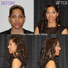 Wedding Hair And Makeup Las Vegas Hair And Makeup Show Las Vegas Makeup Vidalondon