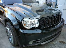 mail jeep for sale craigslist complete srt8 makeover done right jeepforum com