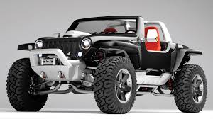 ford jeep modified 44 jeep wallpapers