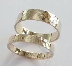 gold wedding rings sets gold wedding ring sets