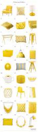 pantone primrose yellow concepts and colorways