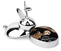 modern rabbit ring holder images 72 best jewelry organizer images ring holders jpg