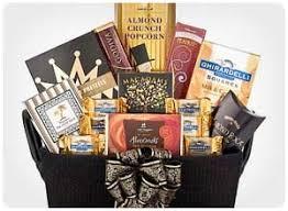 best gifts for women 100 best christmas gifts for women of 2017 dodo burd