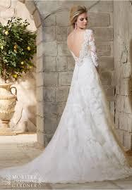 wedding dress alterations san antonio tuxedos san antonio tx eduardo s