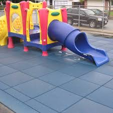 floor mats turn floors into a play area for your