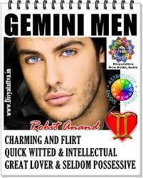 Gemini Meme - divyatattva astrology free horoscopes psychic tarot yoga tantra