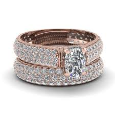 8000 dollar engagement ring wedding rings jared engagement rings elizabeth engagement