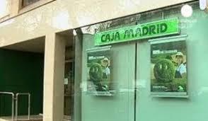 La Bourse Doute De La Espagne Les Marchés En Plein Doute Sur Les Banques En Vidéos