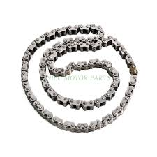 online buy wholesale suzuki timing chain from china suzuki timing