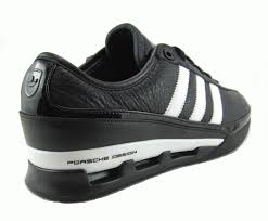 Jual Adidas Original sneakers adidas