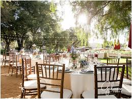 outdoor wedding venues in orange county country wedding giracci vineyards orange county photographer